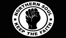 'A Taste of Northern Soul down here in the South'