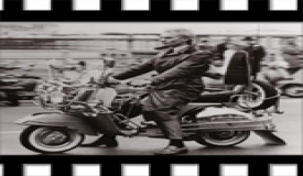 Quadrophenia: The Collection