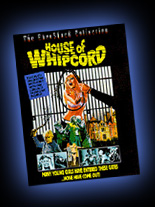 House of Whipcord Picture